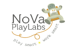 NoVA Playlabs