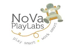 NoVA Playlabs